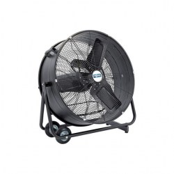 1118838782_w800_h640_commercial_barrel_air_circulation_fans_1