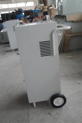 120Liters-Per-Day-Electric-Quiet-Air-Dryer (2)