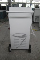120Liters-Per-Day-Electric-Quiet-Air-Dryer (3)