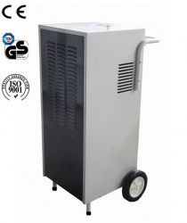 120Liters-Per-Day-Electric-Quiet-Air-Dryer